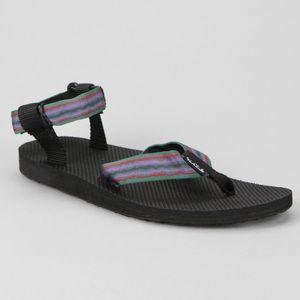Brand New - Teva Original Sandal